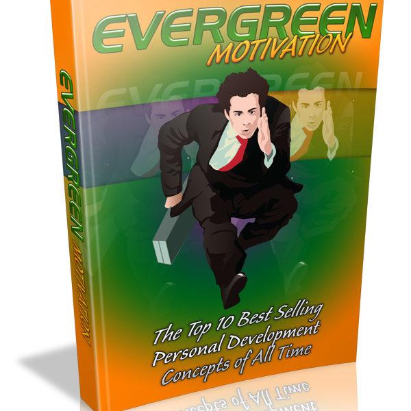 EvergreenMotivation-softbackHigh