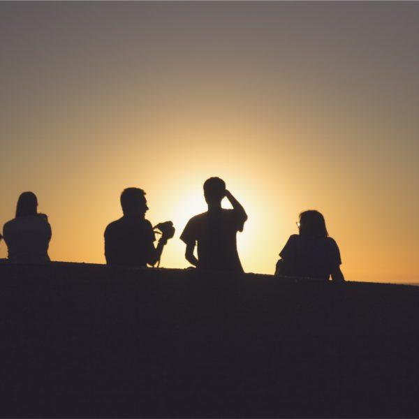 sunset-2625938