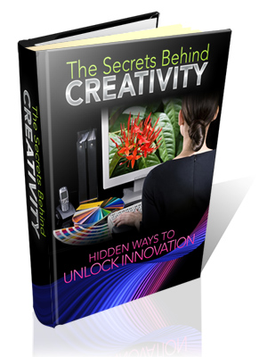 BehindCreativity_HardbackLow