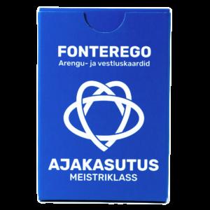 fonterego_vestluskaardid_ajakasutus_meistriklass