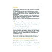 Rahapäevik_finantstarkus_noored_rikkaks_ja_vabaks (12)