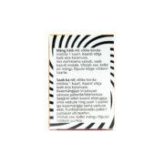 Kaardipakk 3