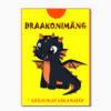 Kaardid_2020 Draakonimäng_4744794010208 (1)