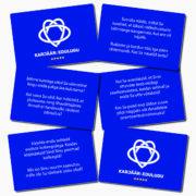 Kaardipakkide kujundused 1200×120010