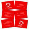 Kaardipakkide kujundused 1200×120012