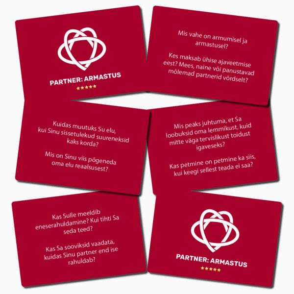 Kaardipakkide kujundused 1200×120014