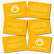 Kaardipakkide kujundused 1200×120016