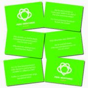 Kaardipakkide kujundused 1200×120018
