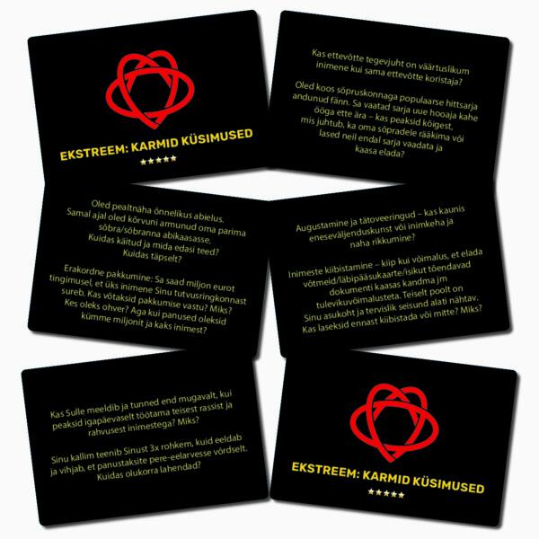 Kaardipakkide kujundused 1200×12006