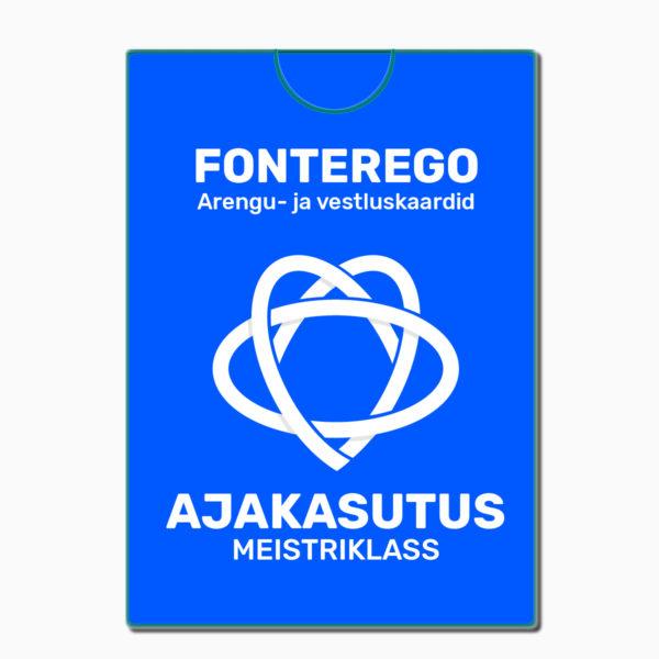 Kaardipakkide kujundused 1200×12007