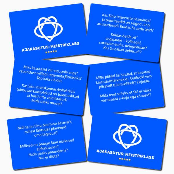 Kaardipakkide kujundused 1200×12008