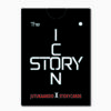 jutukaardid storycards metafoorikaardid iconstory