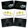 Kaardipakkide kujundused 1200×12004